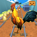 Animal Escape Rooster Run VR by GP Games Studio
