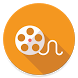 Free Watch Movies Online & TV by Green Cloud Studio