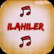 İlahiler by Halil Apps