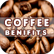 Coffee Benefits by Health Info