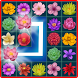 Onet Blossom: Flower Link by Indol Color