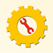 Basic Mechanical Engineering by Engineering Hub