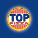Top Pizza Disbury by OrderYOYO