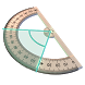 Protractor by keuwlsoft