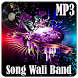 Band Collection Wali Band - FREE Complete by dikidev