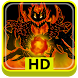 Art Dota 2 HD by HD Wallpapers 3D Backgrounds