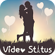 Love Video Songs Status : Lyrical Romantic Videos