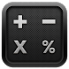 Scientific Calculator by MDroid Apps