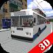 Trolleybus Simulator 2018