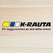 K-rauta Event by MeetApp Events