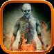 Zombie Simulator 3D Apocalypse by Jib Jab Apps