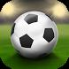 Fútbol Amino by Amino Apps