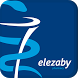 EL Ezaby Pharmacy by Orchtech