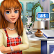 Virtual Cashier : Happy Family Home Decor by Play Kids Entertainment