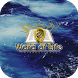 Word of Life International by Sharefaith