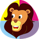 Panchatantra Stories For Kids by Android Gems 2