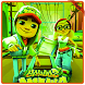 Best Guide Subway Surfer