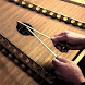 Trapezoid - Hammered Dulcimer by AppCordions