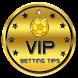 VIPBETTING TIPS