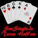 SunSingle Texas Hold'em[Beta] by sunsingle