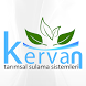 Kervan Store by AKINSOFT