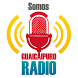 SOMOS GUAICAIPURO RADIO by GLOBAL HOST, C.A