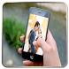 Phone Photo Frame by Tocus App