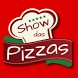 Show das Pizzas by 4APProach