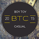 Boy Toy Casual Wear & Gifts by Bembry Business Solutions, LLC