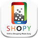Shopy.sg - Online Mobile Shop by SHOPY