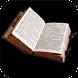 Bíblia Almeida Corrigida Revisada e Fiel by Benção Apps