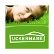 Uckermark by ehs-Verlags GmbH