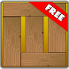 Crazy Tower Puzzle Free by fhsoft