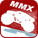 MMX Hill Climbing Optimize by Senakos Games Prod