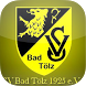 SV Bad Tölz 1925 e.V.