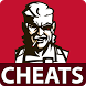 Cheats for Metal Gear Solid 5 by Androspotter