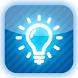 Bright Flashlight LED + strobe by Best Free Apps!!