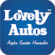 Lovely Autos by appable.in