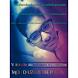 Uzaib Pianist YouTube by Appswiz