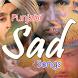 Punjabi Sad Songs by arzo