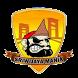 sriwijaya mania by iqbal lennon