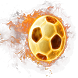 Jump Soccer by Dev-Group