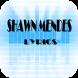 Shawn Mendes by elfarraso