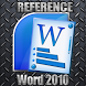 Learn M-S Word Manual 2010 by MichromSoft Inc 2007