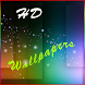 HD Background Wallpapers by InsightSoft Dev