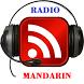 Radio Mandarin Lengkap by androdev3