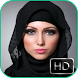 Hijab Fashion Photo Maker by Kings