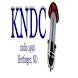 KNDC by KNDC Radio