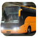 Bus Driving Simulator Game by Legend 3D Games