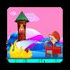 Mr Beam The Fireman Adventure by Dev4u